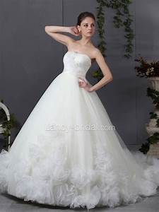 welcome new post has been published on kalkuntacom With girls wedding dresses