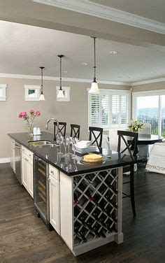 marble kitchen floors large kitchen islands with seating for six option 7 4013
