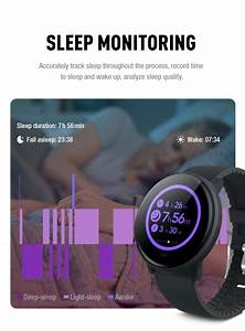 Cool Tactical Watch Monitors Fitness Activity Daily Buy Now