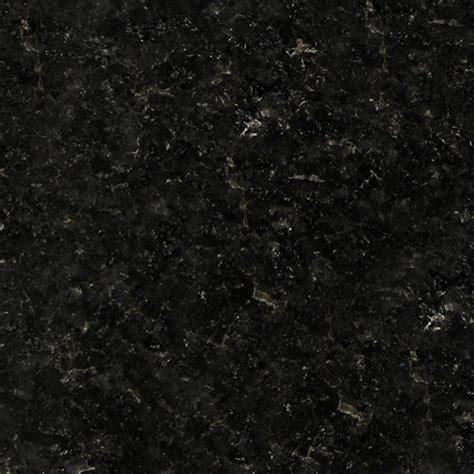 black pearl granite wonderful with white cabinets
