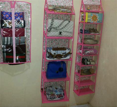 Grosir Tas Murah Rak promo boombastis suryaguna distributor alat rumah