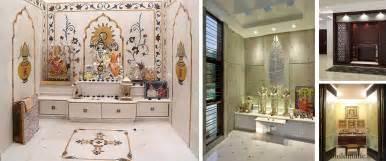 interior design mandir home pooja mandir design ideas for homes