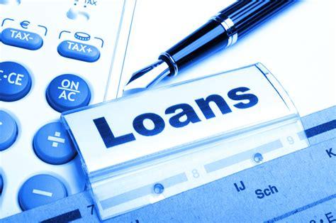 Online Loan Application