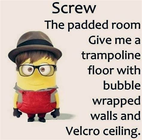 funny minion quotes  pictures freshmorningquotes