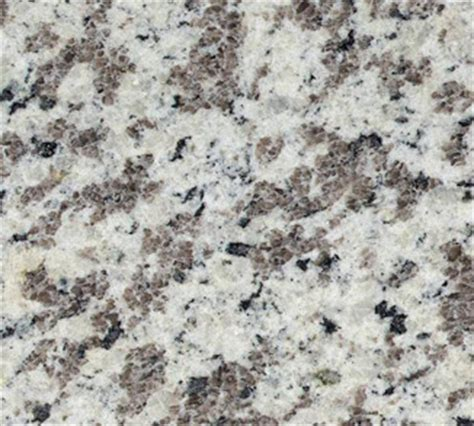 granite prefab colors kitchen prefab cabinets rta