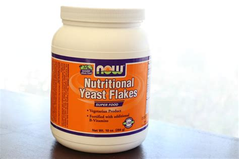 what is nutritional yeast what is nutritional yeast the workout mama