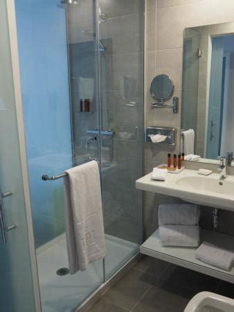 Bathroom  Picture Of Hotel Riu Plaza New York Times