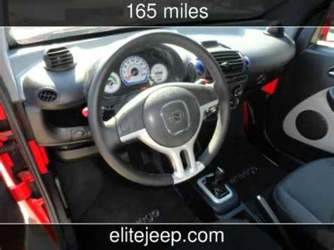 wheego whip  cars elite jeeps  destin fl