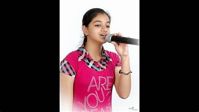 Hindi Songs Indian Mp3 Bollywood Romantic Latest