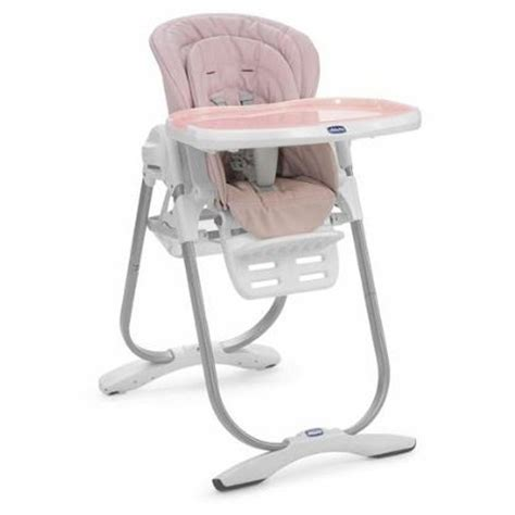 chicco polly magic highchair ebay