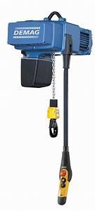 Palan Electrique 220v : palan electrique ~ Edinachiropracticcenter.com Idées de Décoration