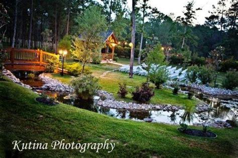 houston tx outdoor venue suggestions weddingbee