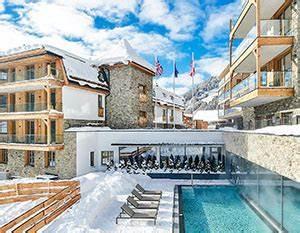 Immobilien In österreich Kaufen : immobilien in tirol kaufen ihre wohnung im skigebiet preisgekr nte ferienimmobilien ~ Orissabook.com Haus und Dekorationen
