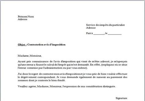 Modèle Gratuit De Cv à Télécharger by Exemple De Lettre De Procuration Pour Les Impots