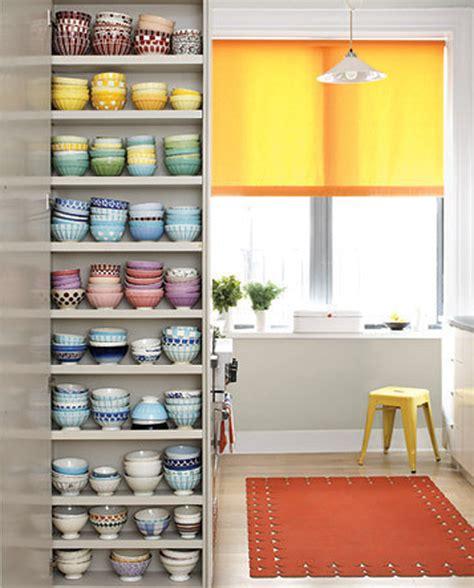 small kitchen organization solutions ideas small kitchen storage solutions