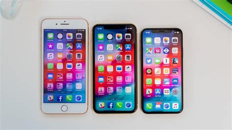 ios 13 release date new features news leaks rumours macworld uk
