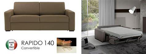 canapé lit bonne qualité canape convertible tres bonne qualite royal sofa idée