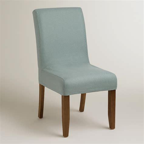 lead chair slipcover world market