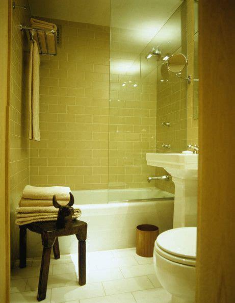ideas for bathrooms más de 25 ideas increíbles sobre ducha sobre la bañera en