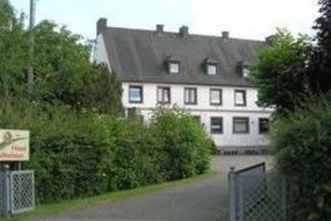 Haus Nikolaus Tondorf Gruppenfreizeiten Startseite