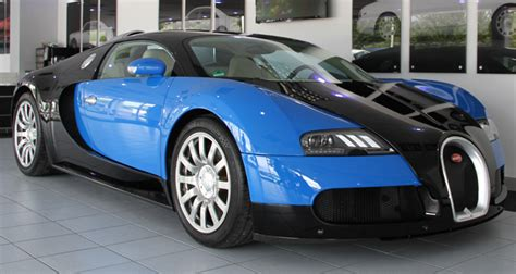 Limo Hire / Sports Car Hire
