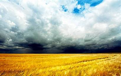 Clouds Storm Wallpapers 1440