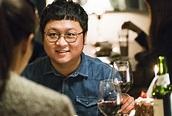 【銷售奇姬】:台灣「職人劇」@光影隨想|PChome 個人新聞台