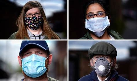 Furlough fever: What is furlough fever? – Popular World News