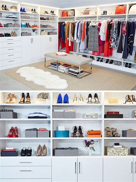 151 best images about tcs closets on home