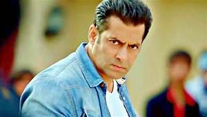 Salman Khan Latest Action Hindi Full Movie | Tabu, Daisy ...  Salman