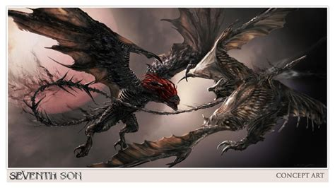 Yazi Is the Seventh Son of the Dragon - Bing images