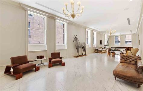 purchasing guideline  italian marble  decorative
