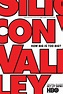 Silicon Valley Review: HBO Series Starts Season 6 on a ...