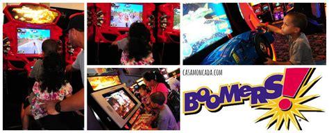 Boca raton is located in boca raton city of florida state. Boomers! Family Entertainment Center (Boca Raton, FL) # ...
