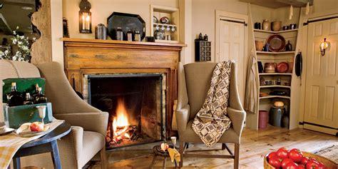 kitchen fireplace ideas decorating a mantel apartment loversiq