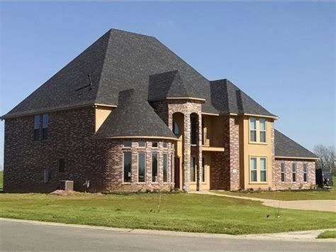 Houses For Sale In La - river bluff subdivision real estate homes for sale in