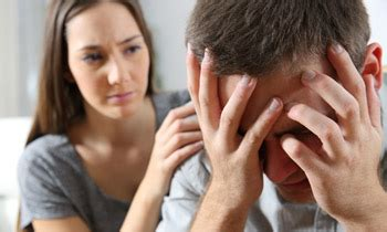 helping   schizophrenia helpguideorg