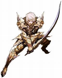 Aldori Swordlords | House Ravenlocke | Obsidian Portal