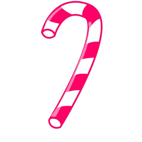 candy cane clip art candy bar clip art cliparts co