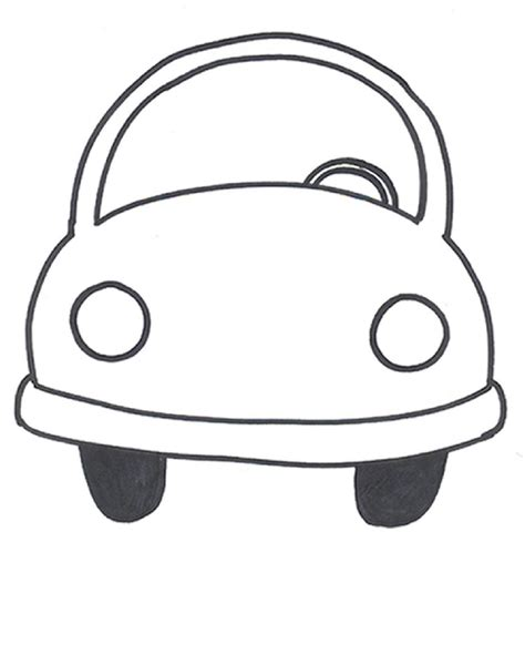 robbygurls creations  car caddy