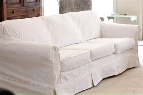 Slipcovers For Sofa Cushions 37 Best Sofa Cover Ideas Images On Pinterest Chairs Armchairs And Ergonomic Chair Knee Lawn Chairs For Heavy People Tall Back Accent White Patio Eames Base Best Office Hemorrhoids With Coccyx Cut Out French Script