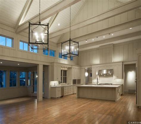 modern barn house ideas  pinterest