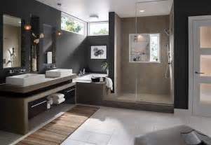 bathroom wall ideas on a budget small bathroom ideas on a budget with mini pendant ls in front of of wall mirrors