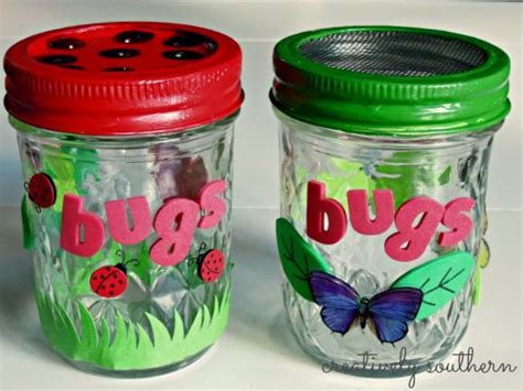 jar crafts 25 best ideas about lightning bug crafts on pinterest how does lightning work bug crafts and