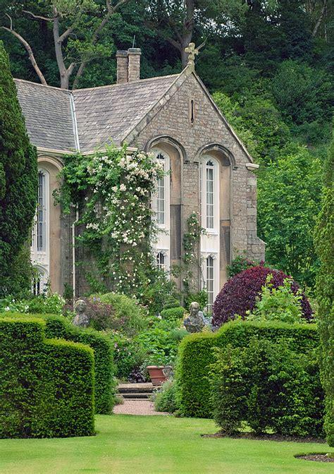 country mansion gresgarth the loveliest garden i seen