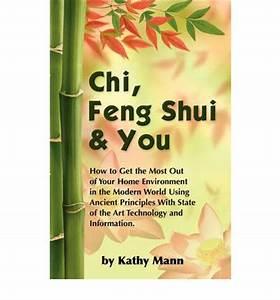 Feng Shui Chi : chi feng shui you k mann 9780615173337 ~ Bigdaddyawards.com Haus und Dekorationen