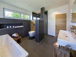 Wow Hausbau Preise : zimmert r mit wei em t rstock zimmert ren pinterest zimmert ren badezimmer und b der ~ Markanthonyermac.com Haus und Dekorationen