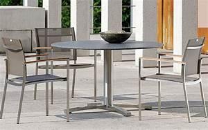 Stern Gartenmöbel Sale : stern edelstahl stapel sessel savona 417425 batyline art jardin ~ Orissabook.com Haus und Dekorationen