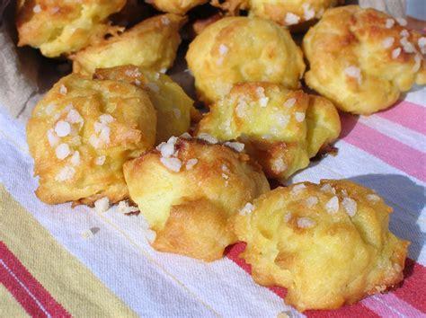 recettes de cuisine marmiton marmiton recette trendyyy com