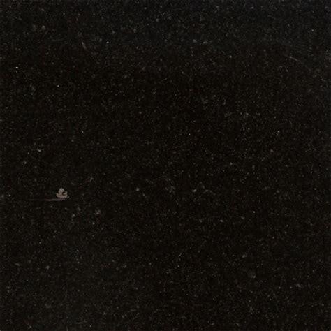 black absolute granite tile bullnose breeds picture